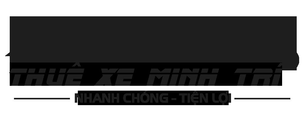 Thuê xe tự lái Minh Trí